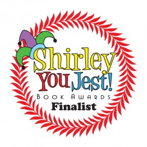 """""""Nightmarriage"""" Announced as Finalist for """"Shirley You Jest! Book Award"""""""